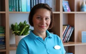 Maria-Alekseeva